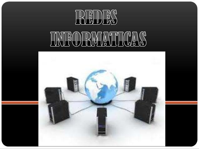 Es la creación de una red de trabajoen un ordenador. Generalmente losservicios de red son instalados en unoo más servidore...