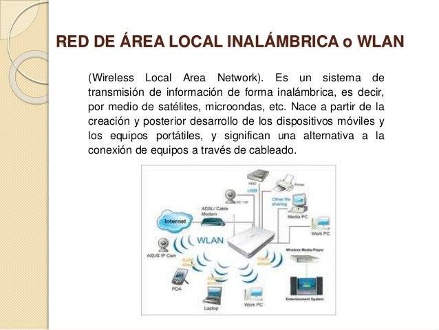 Redes inform ticas for Cuales son los cajeros red
