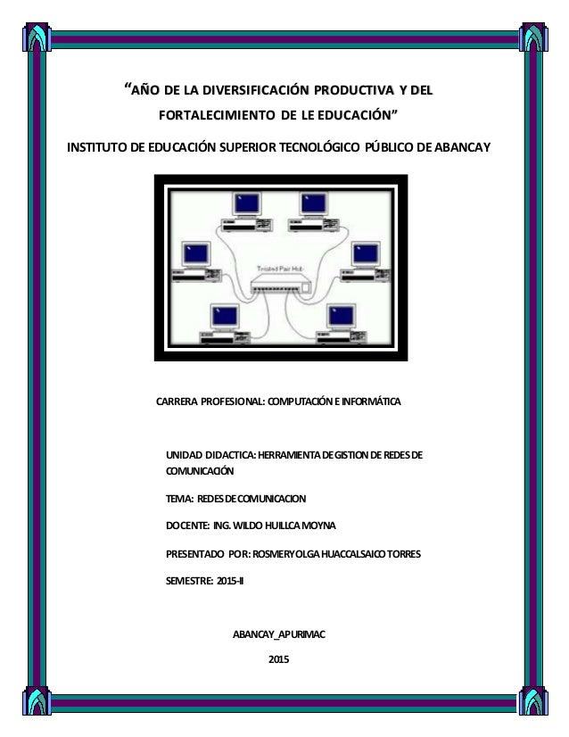 Dedicatoria Trabajo Monogrfico Newhairstylesformen2014 Com