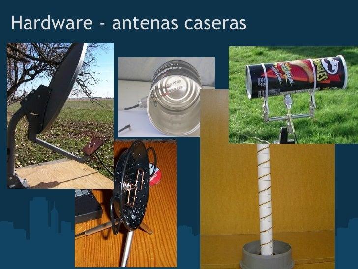Software - firmware
