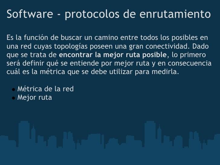 Red inalambrica comunitaria mesh - Colombia   Pilotos     Ciudad Bolivar      Andes (JAC)