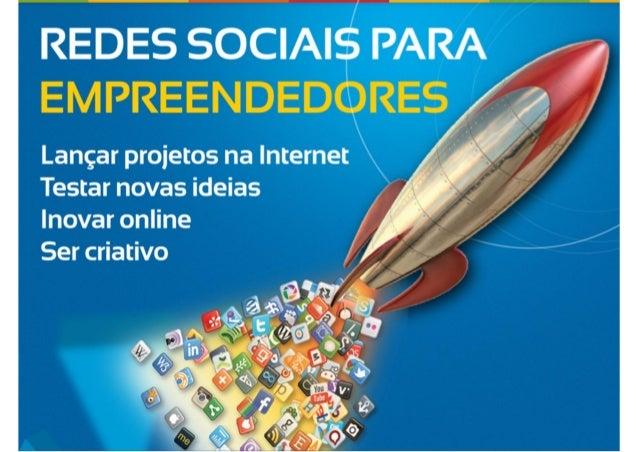 Portal do Sucesso | Redes Sociais Empreendedores | Vasco Marques