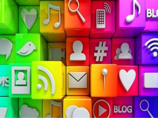 30 dicas para ensinar com ajuda das redes sociais