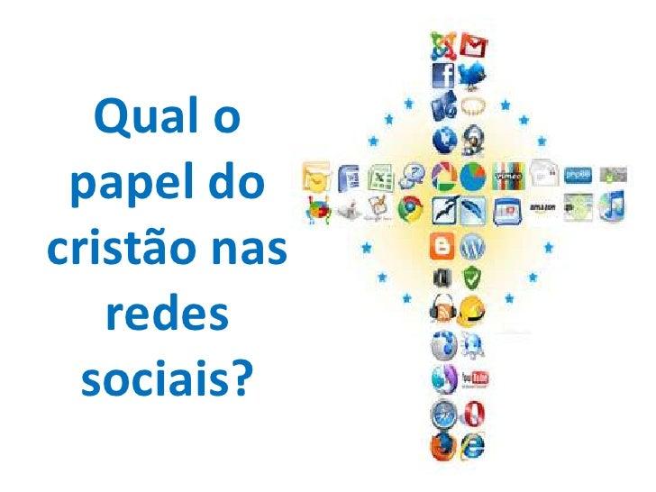 redes-sociais-170911-17-728.jpg?cb=13163