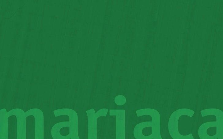 Mariaca | Consultores. Ambientes corporativos preparados para o crescimento?. Alto nível de exigência das organizações. Ta...