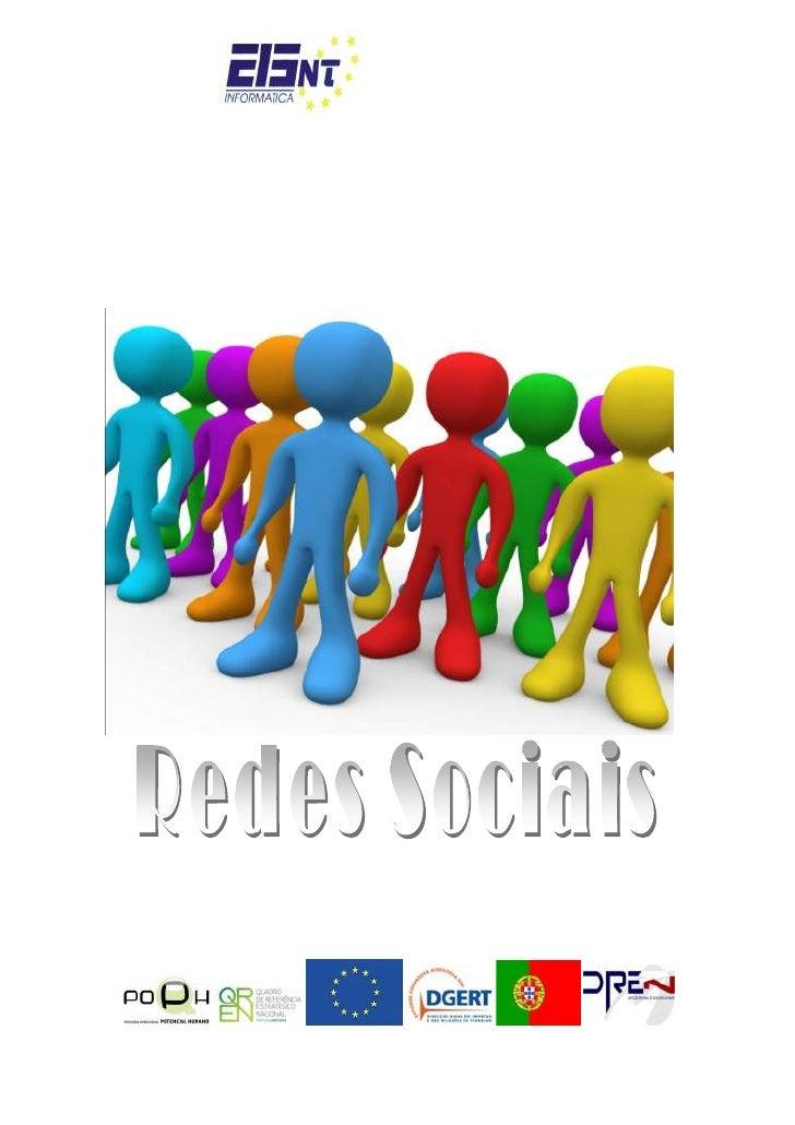 """-7844690833<br />        <br />       <br />Contents TOC o """" 1-3""""  h z u Principios Gerais da utilizaão das redes sociais ..."""