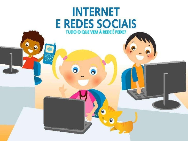 Introdução…• Com este trabalho pretendemos dar a  conhecer um pouco mais sobre as diferentes  redes sociais.• Esperemos qu...