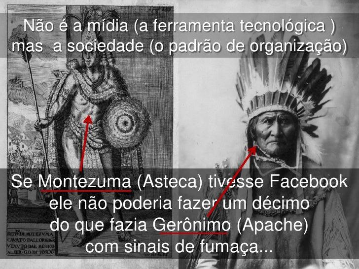 FRANCO, Augusto (2011). A Redehttp://goo.gl/JgjGvILLICH, Ivan (1070). Sociedade sem escolashttp://goo.gl/vxdoXMATURANA, Hu...