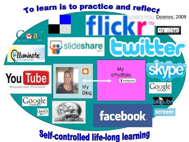 Visões interativistasQuem aprende: o indivíduo ou a pessoa (oemaranhado)?Se assim como o processo que chamamos de vida, op...