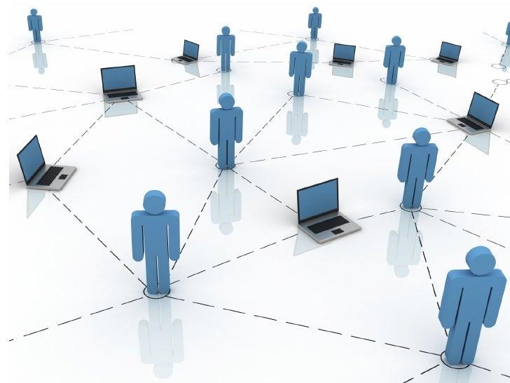 TIC DOMICÍLIOS e USUÁRIOS 2010 - TOTAL BRASIL48% dos brasileiros já acessaram a            Internet  53% dos moradores da ...