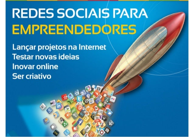 Universidade do Minho | Marketing Portugal | Portal do Sucesso | Redes Sociais Empreendedores | Vasco Marques