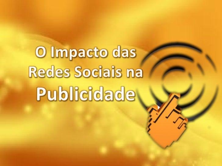 E-mail: val@erosinterativa.com.br                    Twitter: www.twitter.com/valreiss                          MSN: valre...