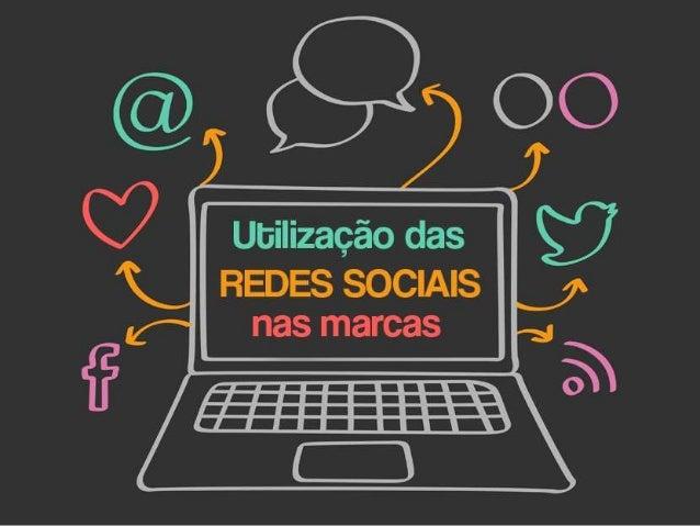 REDES SOCIAIS Rede social é uma estrutura social composta por pessoas ou organizações, conectadas por um ou vários tipos d...