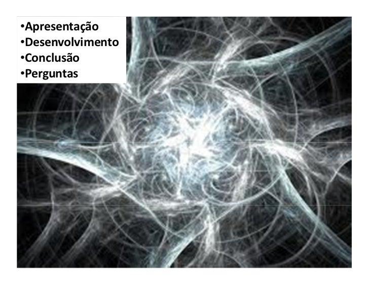 PUC•Apresentação•Desenvolvimento•Conclusão•Perguntas                   Romante Ezer Rodrigues , PMP