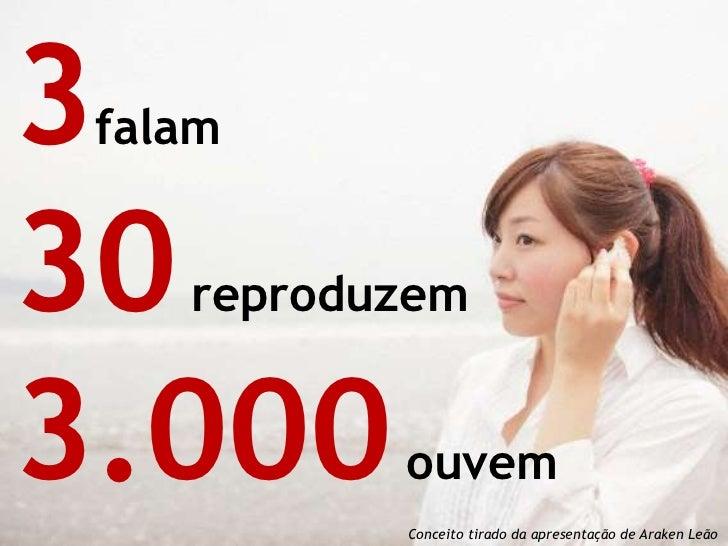 Sucesso das Redes Sociais                                      1.550                                      MEMBROS         ...