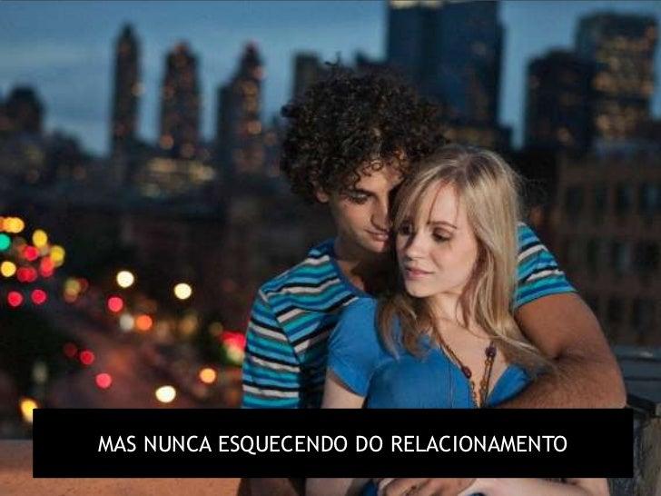8ª NÃO FIQUE DE FORA DAS REDES SOCIAIS