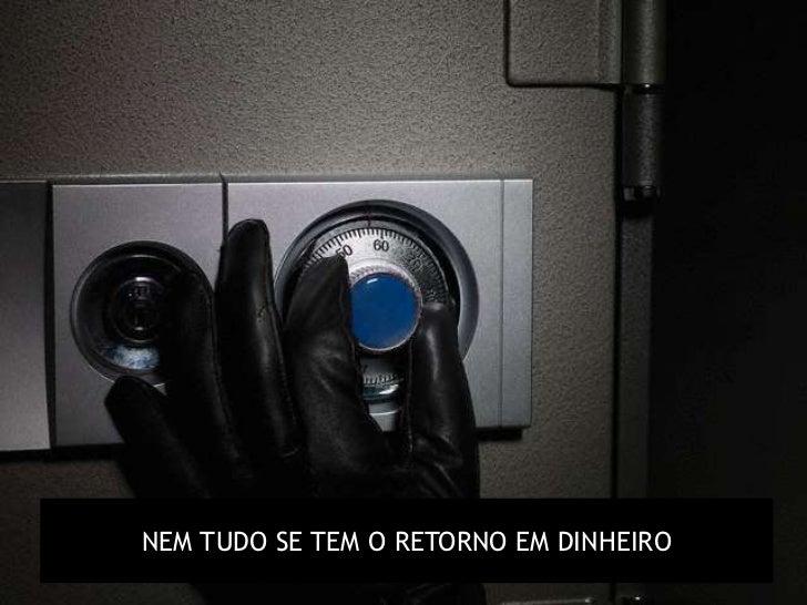 10ª BUSQUE O ENGAJAMENTO!