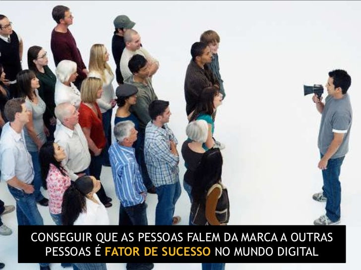11ª AS PESSOAS LEEM BLOGS