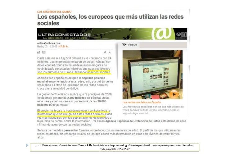 http://www.elpais.com/articulo/sociedad/padres/sabe/hijos/estan/conectados/redes/sociales/elpepusoc/20090930elpepusoc_7/Tes