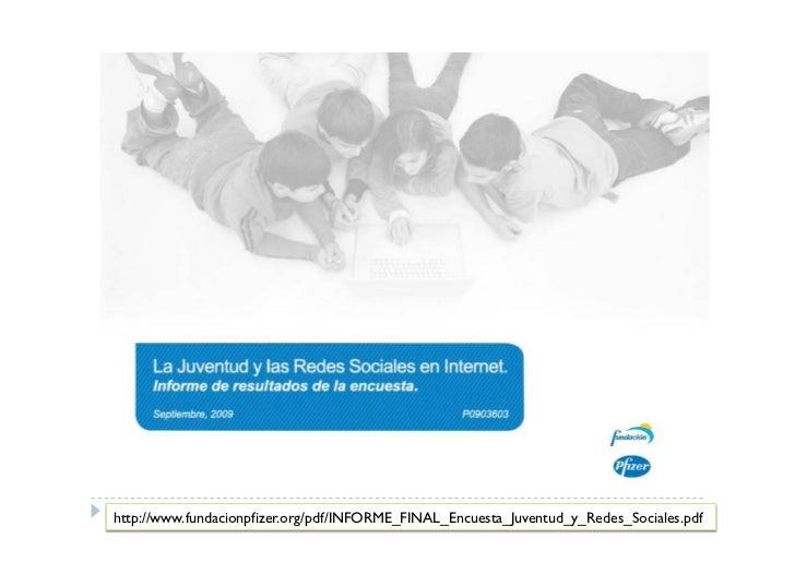 http://www.publico.es/ciencias/tecnologia/199989/usuarios/redes/sociales/abierto/perfil/cualquiera