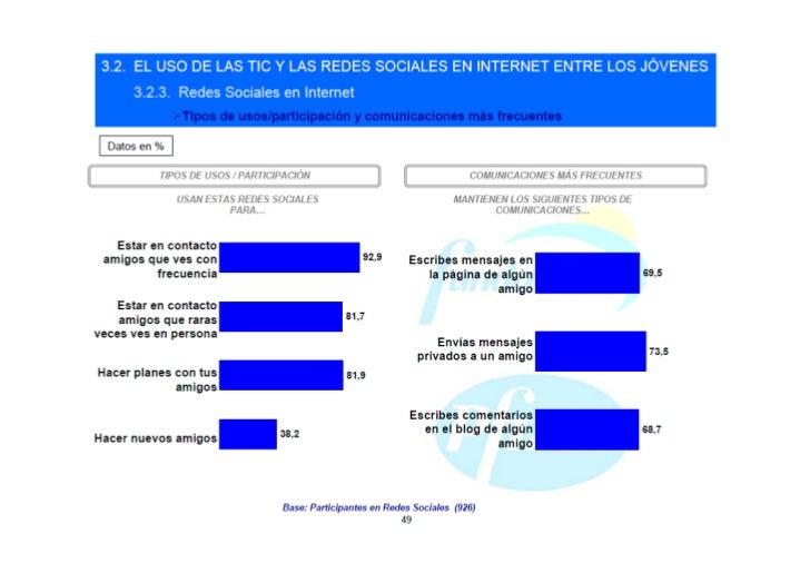 Decálogo para padres y educadores Jose Luis Orihuela 1.    Evitar el catastrofismo 2.    Conocer las redes sociales 3. ...