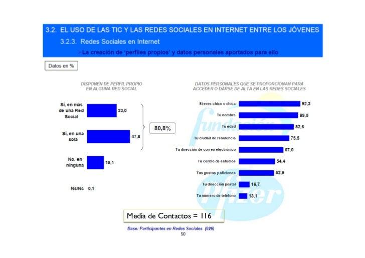 """""""En la Web tu imagen es de todos""""     http://www.defensordelmenor.org/"""