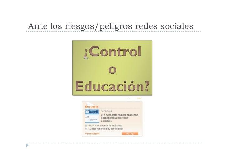 http://www.slideshare.net/angelbernalt/web20-y-educacinblogs-y-wikis