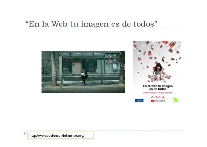 http://www.elpais.com/articulo/sociedad/profesores/conocen/nuevas/tecnologias/saben/aplicarlas/escuela/elpepusocedu/ 20091...