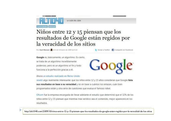 E-Learning 2.0  Aprendizaje   centrado en el usuario (propietario)  Aprendizaje por inmersión (aprender haciendo)  A...