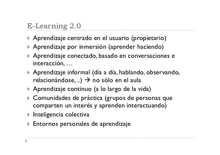 http://www.slideshare.net/jjdeharo/aplicaciones-educativas-de-las-redes-sociales-presentation