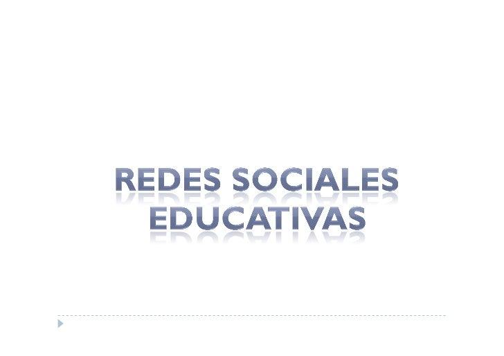 http://www.uoc.edu/portal/castellano/la_universitat/sala_de_premsa/noticies/2009/noticia_184.html http://www.onlinecollege...