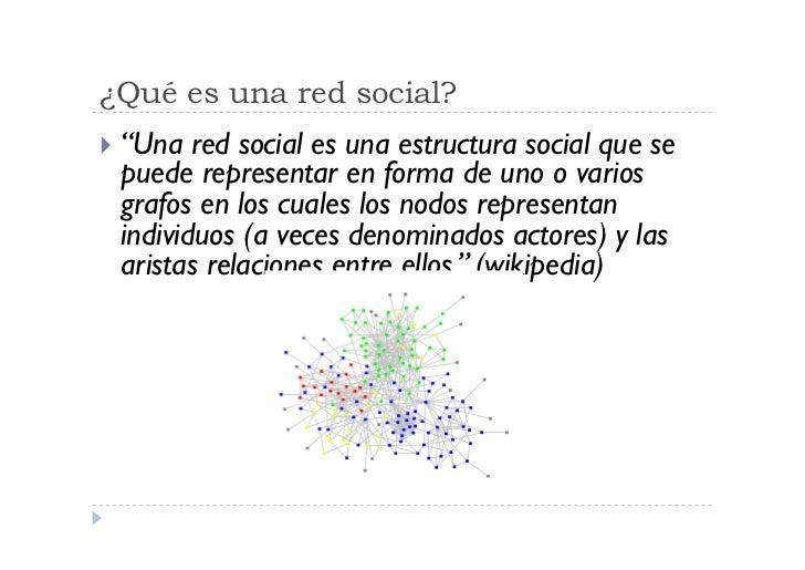 http://www.tcanalysis.com/2009/09/16/seis-de-cada-diez-internautas-entre-15-y-55-anos-se-ha-conectado-a-internet-a-traves-...
