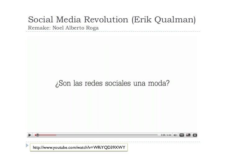 http://www.antena3noticias.com/PortalA3N/noticia/ciencia-y-tecnologia/Los-espanoles-los-europeos-que-mas-utilizan-las-    ...
