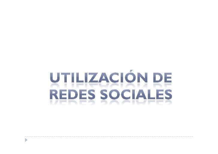 http://www.lavanguardia.es/internet-y-tecnologia/noticias/20091015/53804923732/los-menores-dedican-casi-una-hora-al-dia-a-...