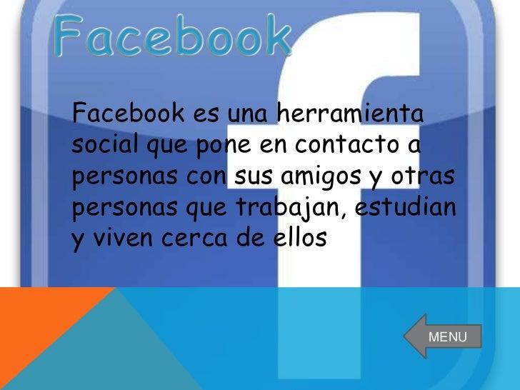MySpace es un sitio web, de interacción social constituido por  perfiles personales de usuarios que incluye redes de  amig...