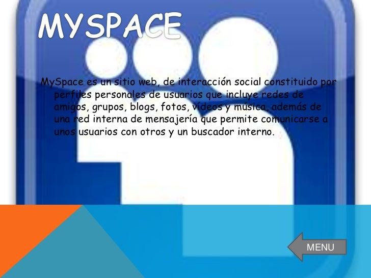 es una red social basada en el microblogging, con sede en San Francisco , con filiales en San    Antonio y Boston en Estad...
