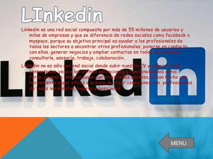 Ning es una plataforma online para usuarios que permite crear sitios web   sociales y redes sociales, lanzado en octubre d...
