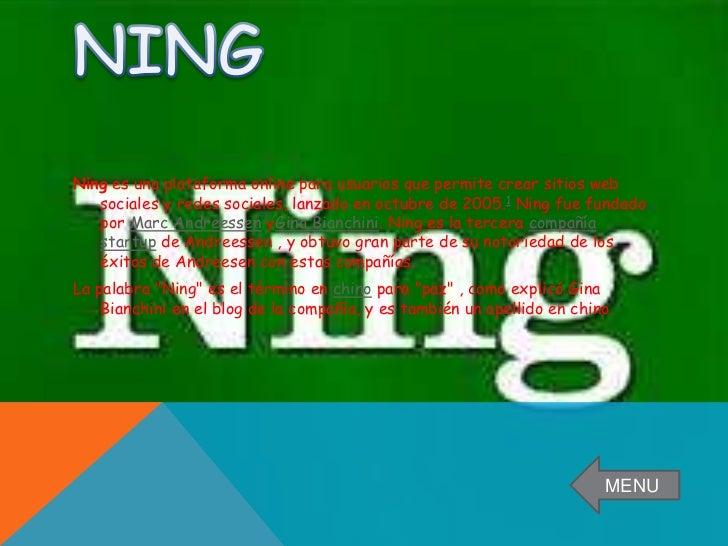 Tagged es un sitio Web de redes sociales muy popular. Por medio de este   sitio, millones de personas se conectan en el mu...
