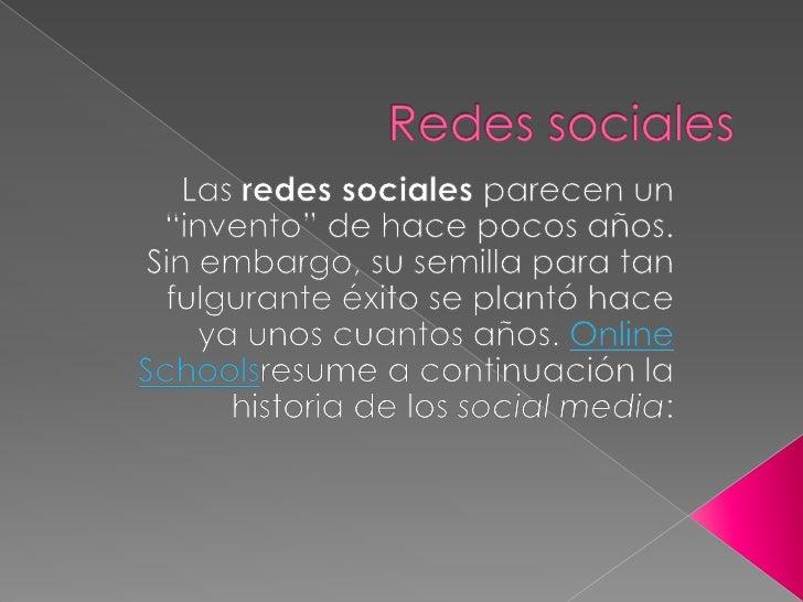    La red social que envuelve a una persona    es una especie de estructura de    protección en torno de la misma. De la ...