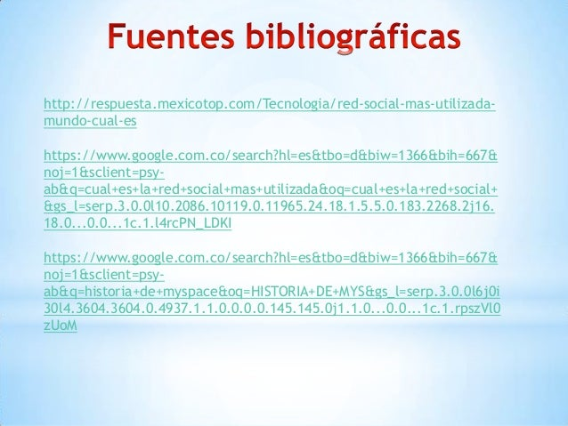 http://respuesta.mexicotop.com/Tecnologia/red-social-mas-utilizada-mundo-cual-eshttps://www.google.com.co/search?hl=es&tbo...