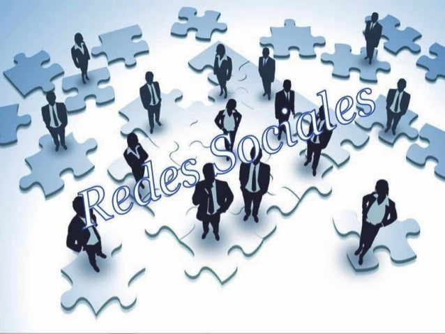 Índice•   ¿Que son las redes sociales?•   Historia y evolución•   Servicios que ofrecen•   Ventajas y desventajas•   Riesg...