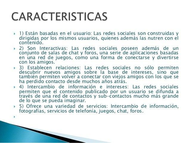    Por su público objetivo y temática:   Horizontales, las dirigidas a todo tipo de usuario y sin una temática    defini...
