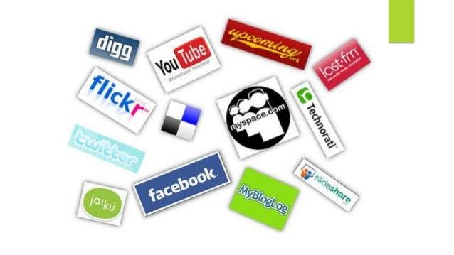 Ventajas   Pertenecer a una red social es de fácil acceso y se da casi de forma    voluntaria.   Permite conocer e inter...