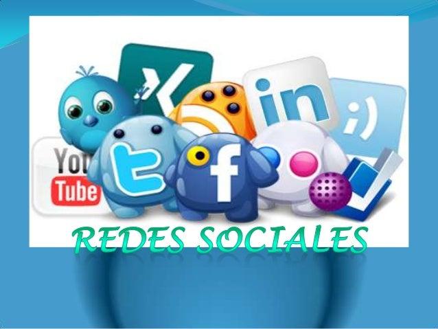 INDICE 1.-¿Qué son las redes sociales? 2.-Tipos de redes sociales 3.-Ventajas de las redes sociales 4.-Desventajas de ...