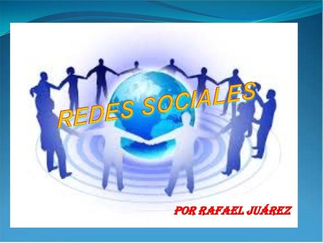Por Rafael Juárez
