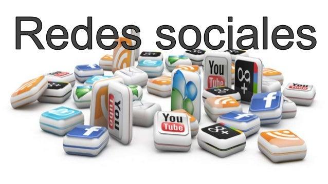 Las más conocidas en España  Muchas redes sociales no aportan nada más que datos de tráfico y  utilización a nivel global,...