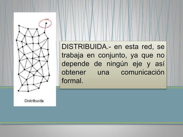 Ventajas y desventajas del uso de las redes sociales  Ventajas:  1) Puede ser utilizada en el sector académico y laboral. ...