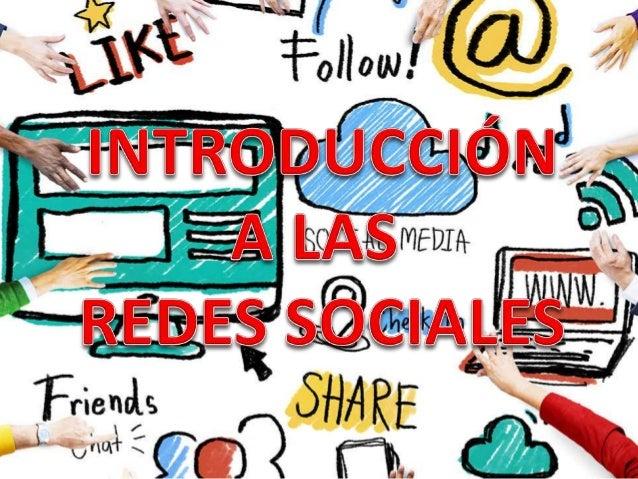 Página web en la que los internautas intercambian información personal y contenidos multimedia de modo que crean una comun...