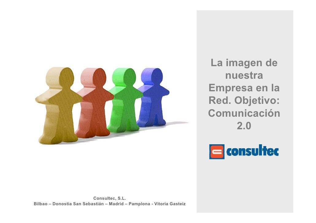 Redes Sociales Comunicacion20