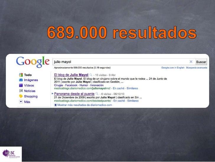 689.000 resultados<br />